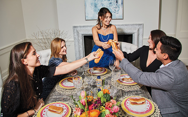 The Best And Tips to Good Entertaining