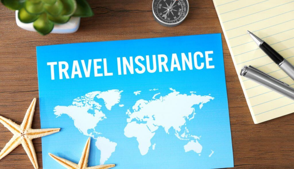Do You Really Require Travel Insurance.