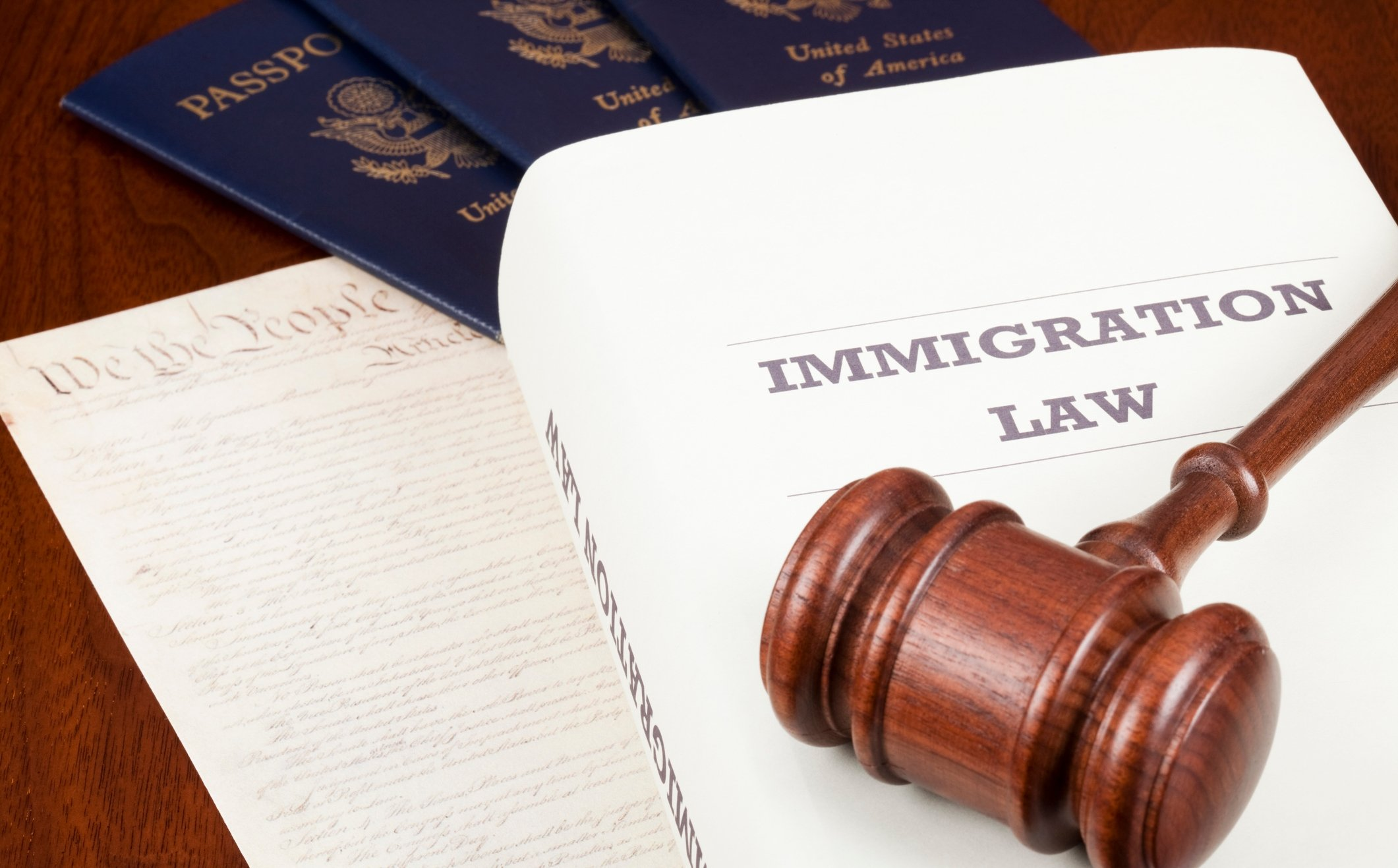 Hire an Immigration Lawyer in Vancouver, BC to Solve Immigrant Issues
